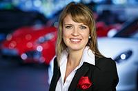 Anne Lechner
