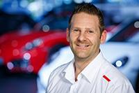 Markus Nachreiner