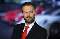 Jürgen Niemuth