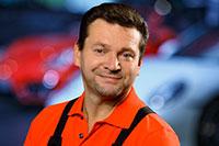 Marek Janke