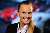 Felicie Schwaiger
