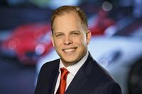 Christoph Voß