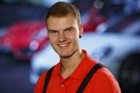 Philipp Diller