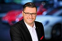 Jürgen Lenhardt