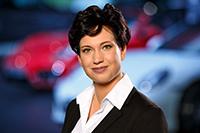 Rebecca Heß